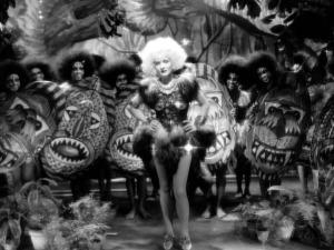 1932_blonde-venus_marlene-dietrich_hot-voodoo_01_f25